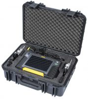 Easy-laser XT440